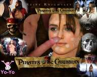 porno-russkoe-pro-piratov