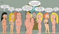 Family Guy Joyce Porn - Family guy d porn - Quality porn