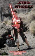 Bryci Star Wars