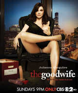 nude photos of julianna margulies