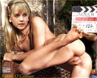 renee o connor nude fakes