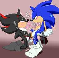 sonic the hedgehog gay sex