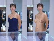 Tits Sophie Mudd Nude Scenes