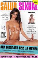 Ana Margade Porno ana morgade | download free nude porn picture