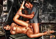 Смотреть онлайн порно ким кардашян, Ким Кардашьян домашнее видео (порно) 12 фотография