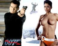 007 Porn showing porn images for 007 james bond girls porn | www