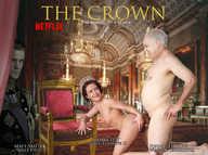 Best Princess Diana Nude Fake Gif