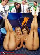 sarah-lancaster-fake-pussy-pics-nude-pics-kris-jenner